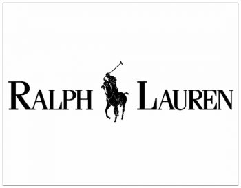 Shop and Ship from Ralph Lauren USA Globally using ShopUSA