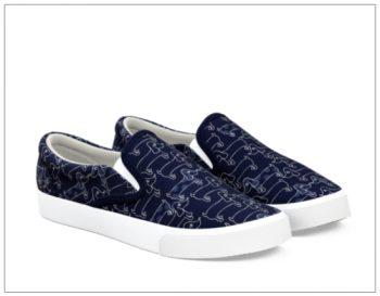 Shop and Ship shoes Globally using ShopUSA