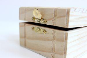 Awesome Gifts That Give Back – ShopUSA.com
