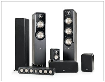 Shop and Ship speakers Globally using ShopUSA