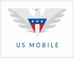 Shop and Ship from USA Mobile Globally