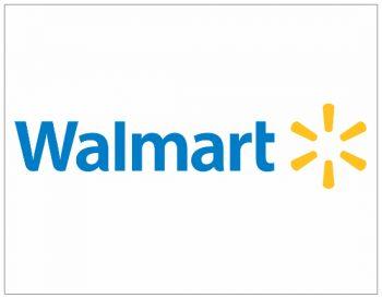 Shop and Ship from Walmart USA Globally using ShopUSA