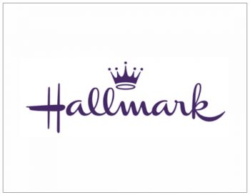 Shop and Ship from Hallmark USA Globally using ShopUSA