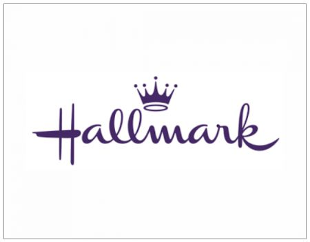 Shop and Ship from Hallmark USA Globally using ShopUSA