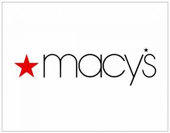 Shop and Ship Internationally from Macy's USA - ShopUSA