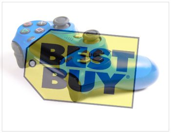 Shop & Ship Internationally PlayStation Video Games from Best Buy USA