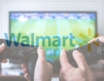 Shop & Ship Internationally PlayStation Video Games from Walmart USA