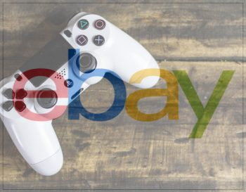 Shop & Ship Internationally PlayStation Video Games from eBay USA