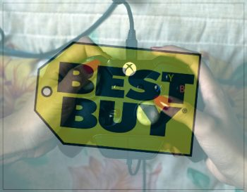 Shop & Ship Internationally Xbox Video Games from Best Buy USA