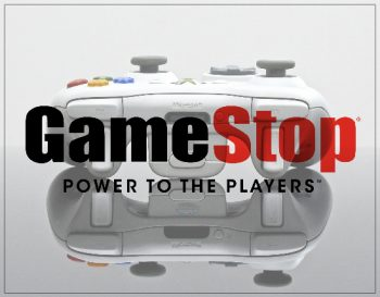 Shop & Ship Internationally Xbox Video Games from GameStop USA