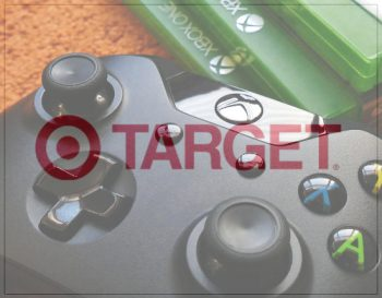 Shop & Ship Internationally Xbox Video Games from Target USA