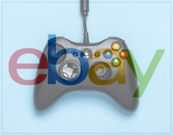 Shop & Ship Internationally Xbox Video Games from eBay USA