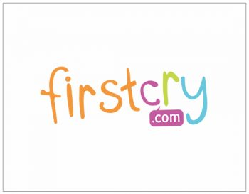 Shop and Ship Internationally from First Cry USA - ShopUSA