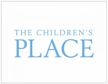 ShopUSA - Children's Place