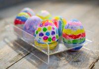 ShopUSA - Easter