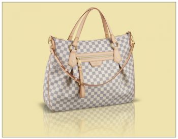 Shop & Ship Handbags Internationally using ShopUSA