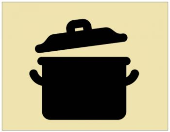 Shop & Ship Kitchenware Internationally using ShopUSA