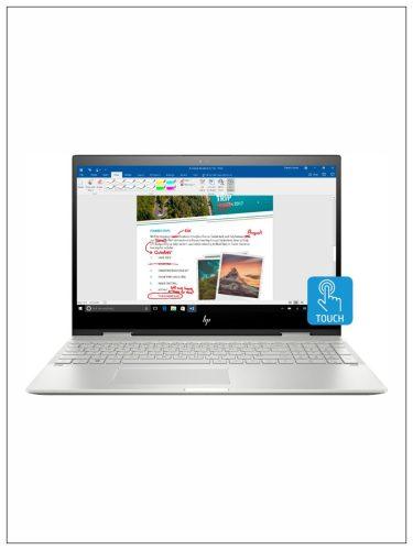 ShopUSA Laptop