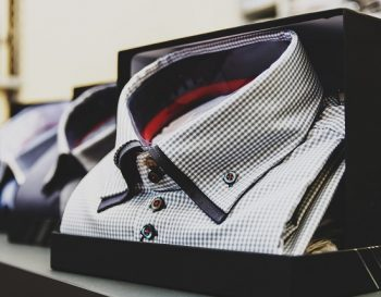 Shop & Ship Products Globally from USA Stores - Men's Fashion