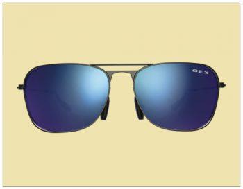 Shop & Ship Sunglasses Internationally using ShopUSA