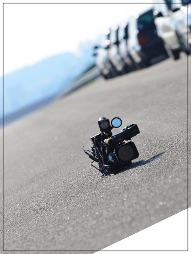 ShopUSA Camcorders