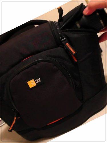 ShopUSA Camera Bags & Cases