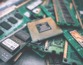 ShopUSA - Computer Accessories
