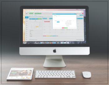 ShopUSA - Desktops