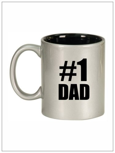 ShopUSA Father's Day Gift - Mug