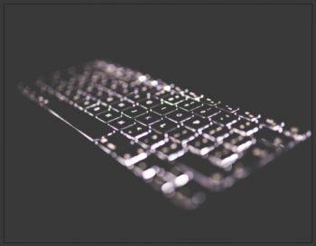 ShopUSA - Keyboards