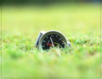 ShopUSA - Sports Watch