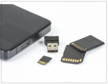 ShopUSA - Storgae Devices