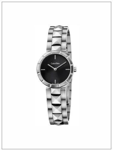ShopUSA Watch