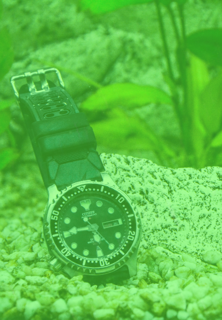 St. Patrick's Day - ShopUSA - Watches
