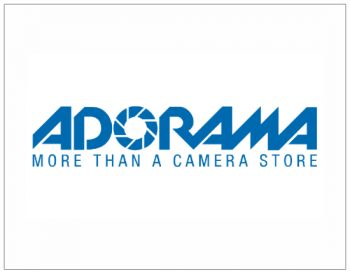 Shop and Ship from Adorama USA Globally using ShopUSA