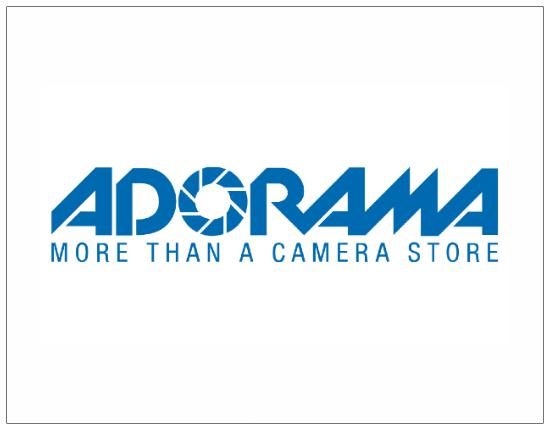 Shop and Ship from Adorama USA Globally using ShopUSA