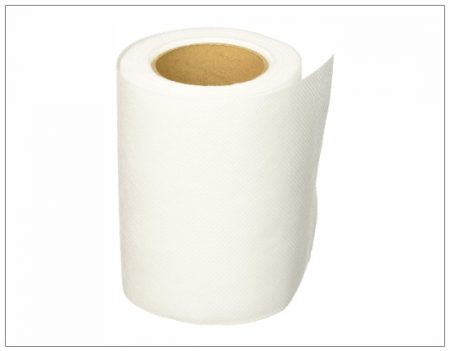 ShopUSA - Forum Novelties No Tear Toilet Paper