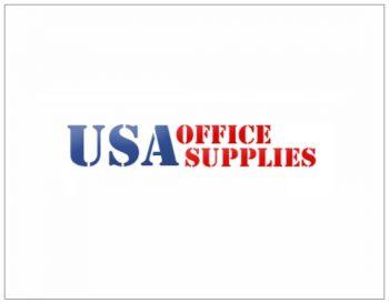 Shop and Ship from USA Office Supplies USA Globally using ShopUSA