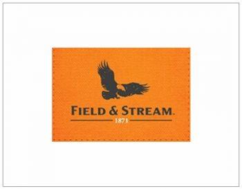 ShopUSA - Field & Stream Shop
