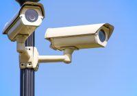 ShopUSA - Surveillance Cameras
