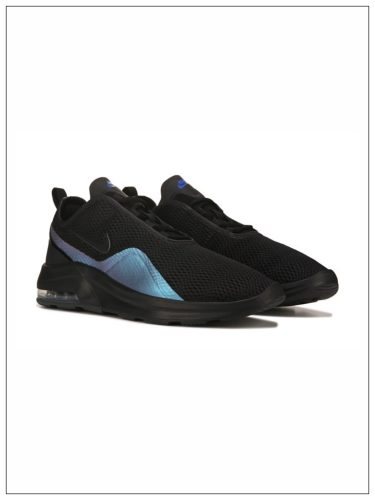 MEN'S AIR MAX MOTION 2 SNEAKER