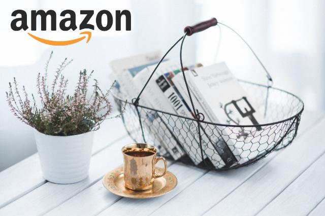 ShopUSA Books Deals