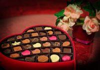 ShopUSA - Chocolates and Cookies