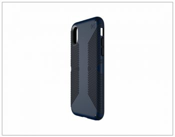 Speck - Presidio Grip Case for Apple iPhone X and XS