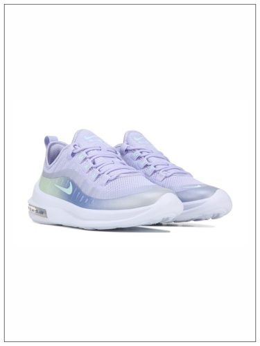 WOMEN'S AIR MAX AXIS SNEAKER