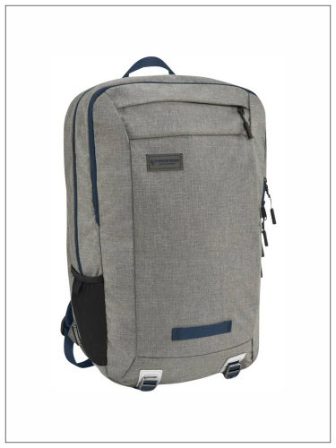 ShopUSA - Command Laptop Backpack