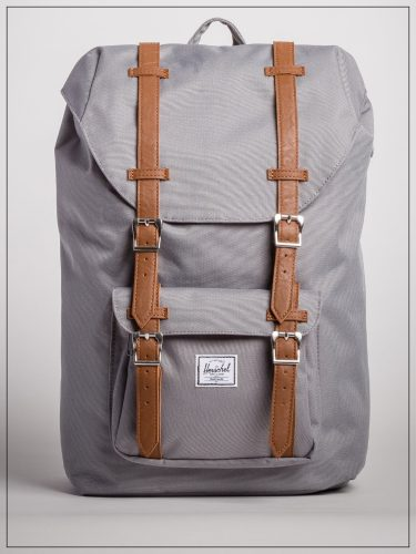 ShopUSA - Herschel Supply Co Little America Backpack