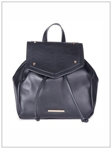 ShopUSA - Tony Bianco Leslie Backpack