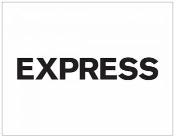 ShopUSA - Express