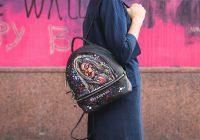 ShopUSA - College Bags